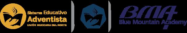 Logos SEABMA